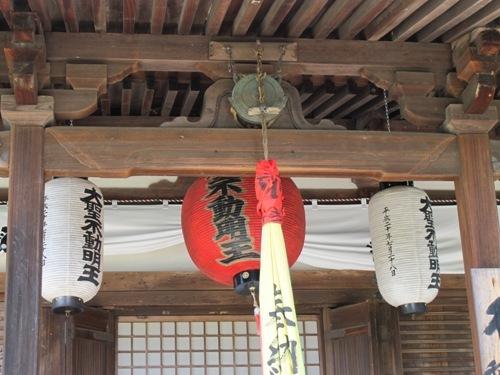 東大寺 (137)