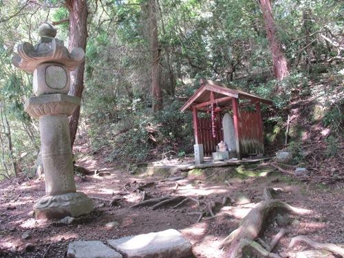 東大寺 (141)