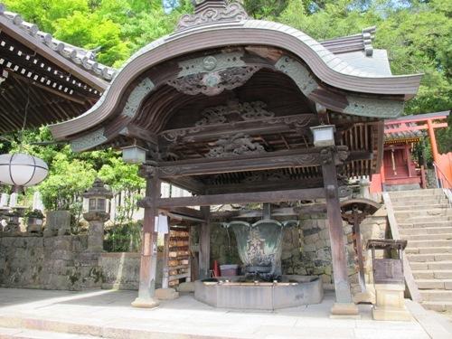 東大寺 (144)