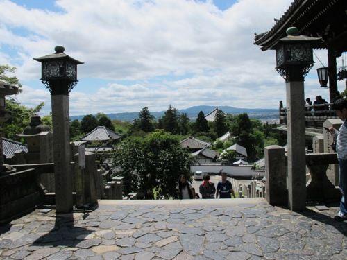 東大寺 (152)