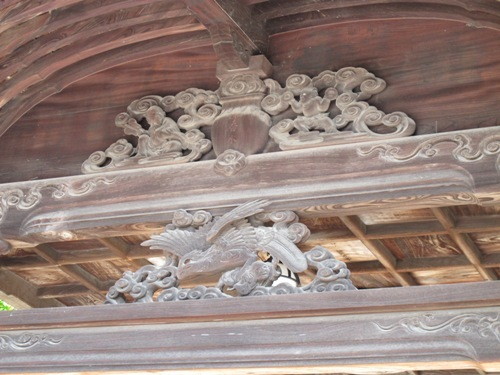 東大寺 (145)