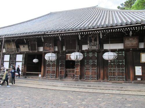 東大寺 (149)