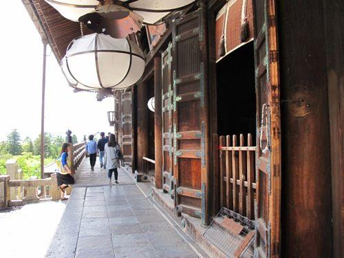 東大寺 (155)
