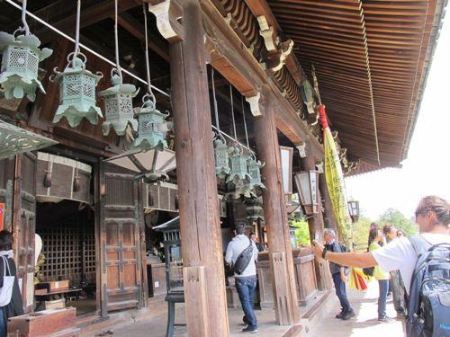 東大寺 (162)