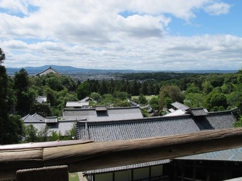東大寺 (159)