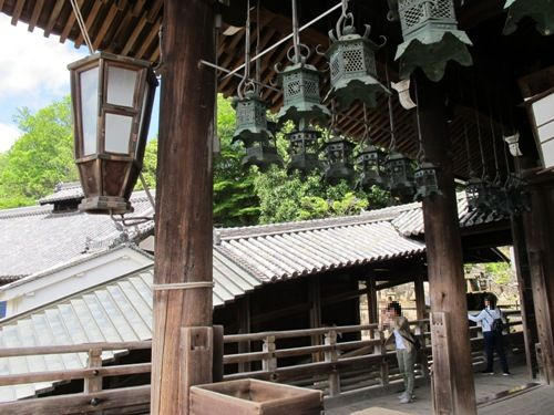 東大寺 (161)