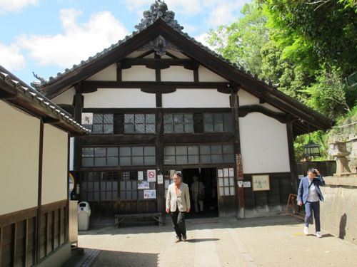 東大寺 (168)