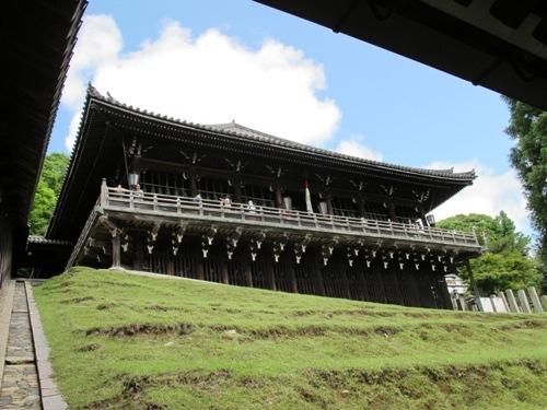 東大寺 (170)