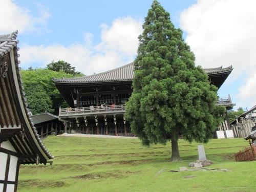 東大寺 (171)