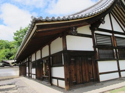 東大寺 (177)