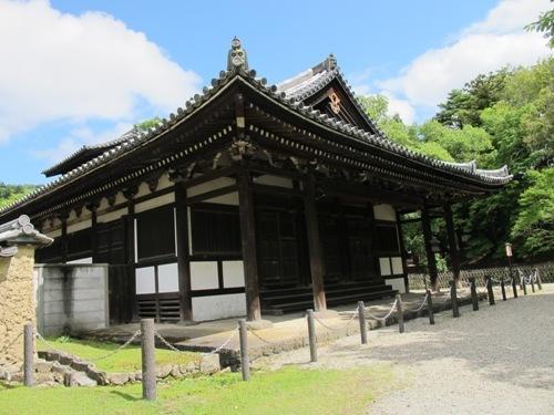 東大寺 (183)