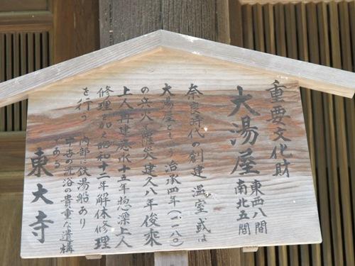 東大寺 (184)