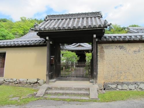 東大寺 (187)