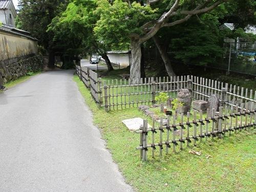 東大寺 (190)