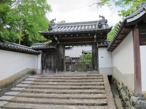 東大寺 (191)