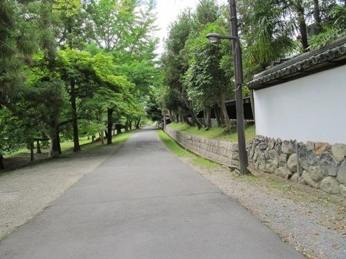 東大寺 (192)