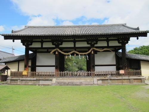 東大寺 (199)