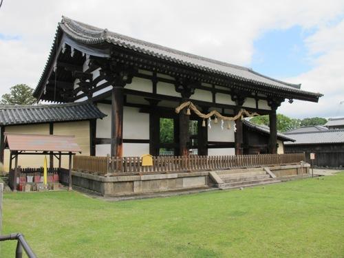 東大寺 (203)