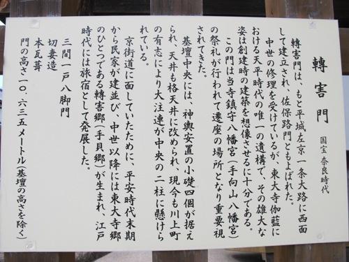 東大寺 (205)