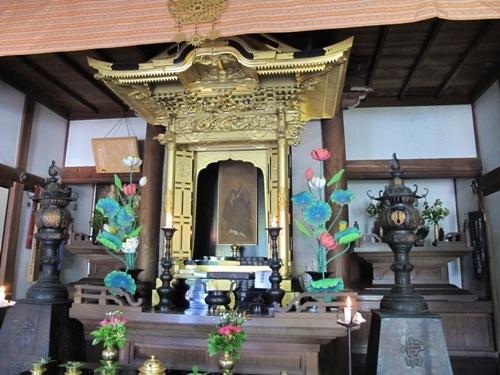 東大寺 (209)