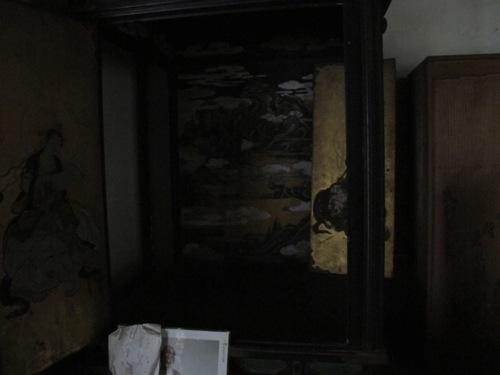 東大寺 (210)