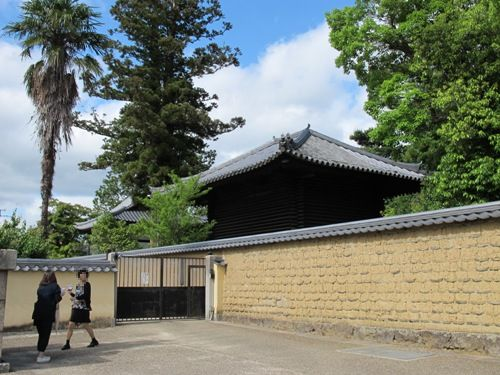 東大寺 (217)