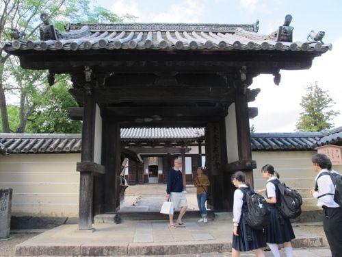 東大寺 (218)