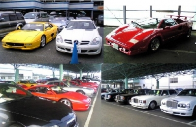 車選びへ1