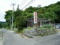 2018-06-12しろぷーうさぎ03