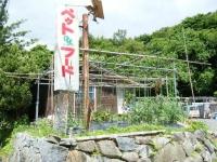 2018-06-14しろぷーうさぎ03