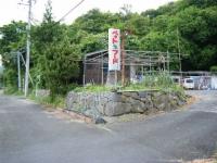 2018-06-20しろぷーうさぎ03