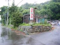 2018-06-27しろぷーうさぎ03