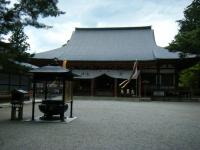 2018-06-30平泉-毛越寺アヤメ祭り-しろぷーうさぎ011