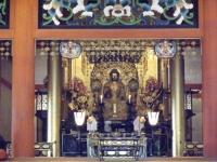2018-06-30平泉-毛越寺アヤメ祭り-しろぷーうさぎ017