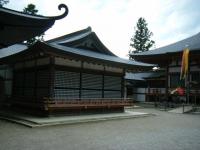 2018-06-30平泉-毛越寺アヤメ祭り-しろぷーうさぎ014