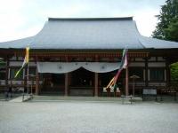 2018-06-30平泉-毛越寺アヤメ祭り-しろぷーうさぎ013
