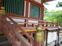 2018-06-30平泉-毛越寺アヤメ祭り-しろぷーうさぎ019