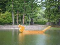 2018-06-30平泉-毛越寺アヤメ祭り-しろぷーうさぎ029