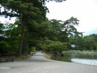 2018-06-30平泉-毛越寺アヤメ祭り-しろぷーうさぎ025