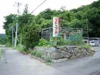 2018-07-06重箱石03