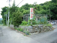 2018-07-08しろぷーうさぎ-重箱石03