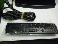 DX22V型液晶テレビLVW-225K重箱石06
