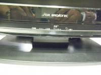 DX22V型液晶テレビLVW-225K重箱石04