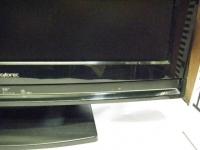 DX22V型液晶テレビLVW-225K重箱石03