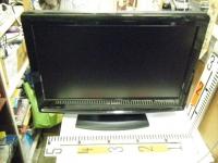 DX22V型液晶テレビLVW-225K重箱石01