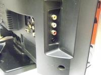 DX22V型液晶テレビLVW-225K重箱石12