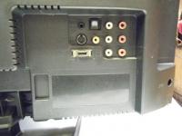 DX22V型液晶テレビLVW-225K重箱石09