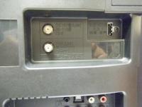 DX22V型液晶テレビLVW-225K重箱石08
