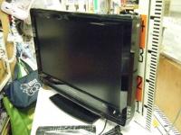 DX22V型液晶テレビLVW-225K重箱石14