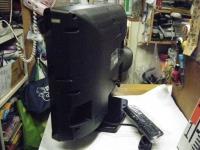 DX22V型液晶テレビLVW-225K重箱石13